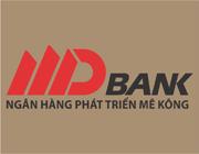 QUÀ TẶNG HDBank