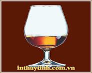 LY THỦY TINH TT04