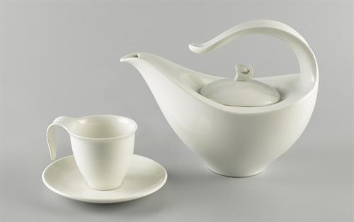 Bộ bình trà 0,45L Anh Vũ