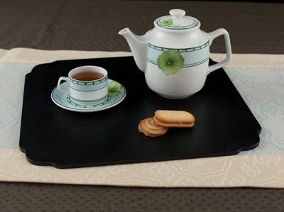 Bộ bình trà 0,7L Tích Tuyết Thảo